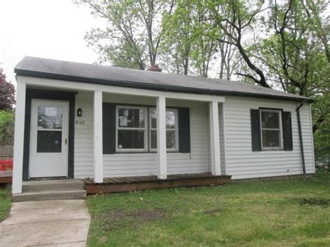 869 flandrau st paul mn 5510 foreclosed home