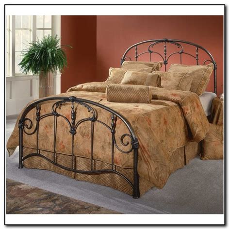 Iron Bed Frames For Sale Iron Bed Frames Antique Beds Home Design Ideas Ojn327bpxw4060