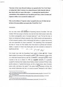 Is Essay by Kirsten S History Essay My Essay Draft