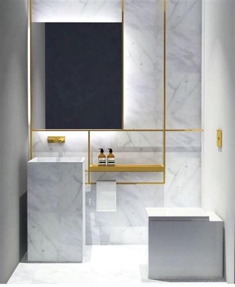 modern hotel bathrooms best 20 toilet design ideas on