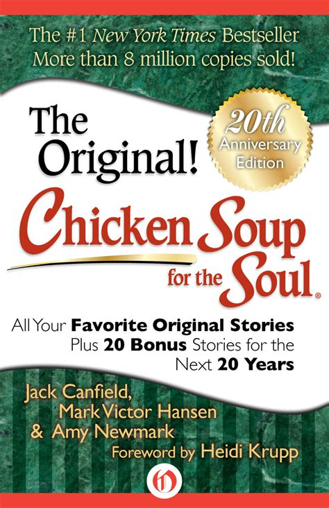 Chicken Soup For The Soul Ii chicken soup for the soul gets 2016 release date
