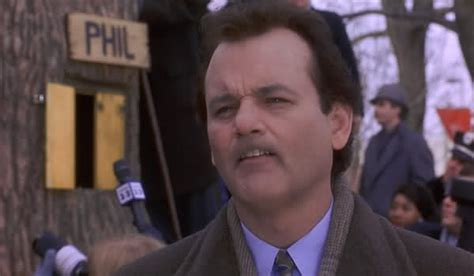 groundhog day on netflix 2017 oggi 232 il quot groundhog day quot scopri le 21 curiosit 224 sul