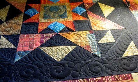 Sashing For Quilts by How Do I Add Sashing To Blocks