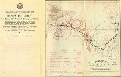 usgs geological survey bulletin 1493 what is the great usgs geological survey bulletin 613 itinerary