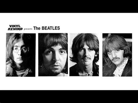 download mp3 full album the beatles 70 27 mb free white album mp3 mp3 for free