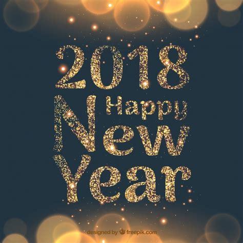 when do new year holidays finish feliz 2018 de fundo letras douradas baixar vetores