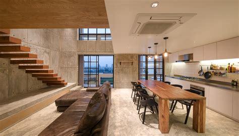 Organize Apartment by Galeria De Reforma Do Apartamento Fattstudio 13