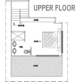 Home Floor Plans For Sale by Floor Plans Granny Flat Guest Quarters Australian Kit Home