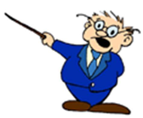animasi kartu hari guru animasi guru mengajar
