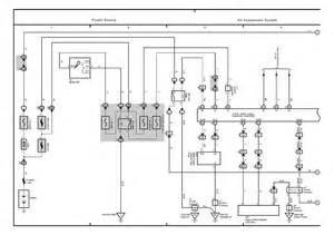 navigator strut diagram navigator free engine image for user manual