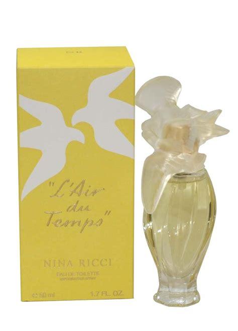 Ricci Perfumes Collection l air du temps perfume l air du temps ricci fragrance l air du temps for