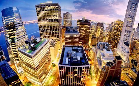 wallpaper hd city city wallpaper 1080p i hd images