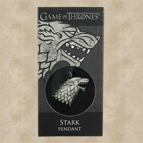 haus stark haus stark halskette of thrones