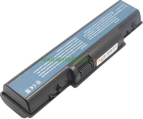Original Battery For Acer Aspire 5738 battery for acer aspire 5738z laptop replacement acer