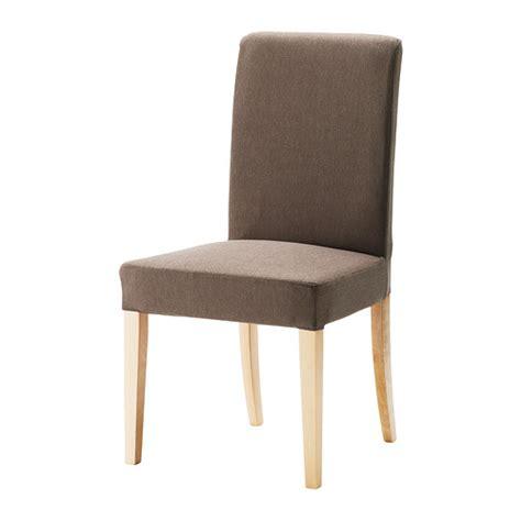sedie ikea modelli di sedie ikea fino a 100 come scegliere