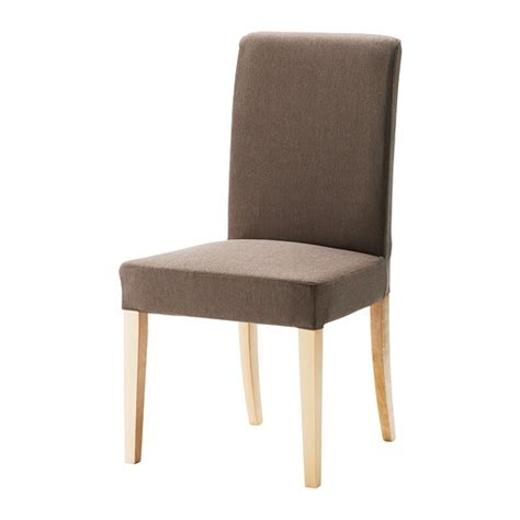 sedie ikea imbottite sedie a sdraio imbottite ikea design casa creativa e
