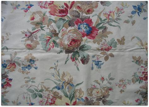 laura ashley upholstery laura ashley fabric by the yard hot girls wallpaper
