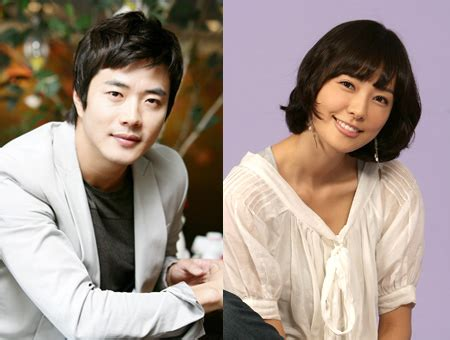 kwon sang woo son tae young and kwon sang woo and son tae young are expecting a second