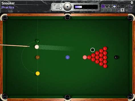 full version snooker game free download cue club 2 free download for pc full version