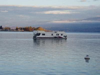 lake travis boat rental near me best 20 houseboat rentals ideas on pinterest houseboat