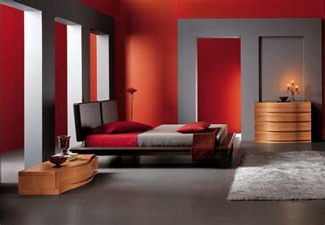 da letto padronale decorazione casa 187 mobili letto