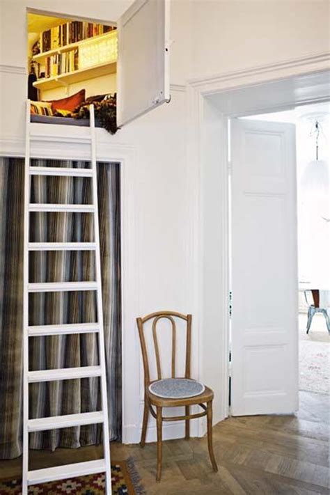 houses with secret rooms 10 design ideas for your secret rooms house design and decor