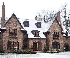 modern tudor style homes tudor style home ideas