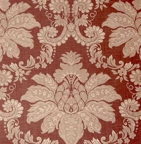 colonial upholstery fabric 17 best ideas about victorian fabric patterns on pinterest