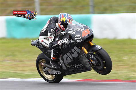 detiksport motogp sepang 2015 motogp 2015 sepang test 1 gallery b mcnews com au