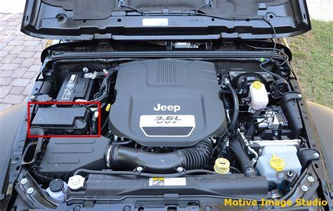 Jeep Jk Wrangler Engine Bay Diagram Wiring Library