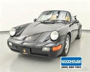 old cars and repair manuals free 1998 porsche boxster seat position control service manual car owners manuals for sale 1993 porsche 911 spare parts catalogs classic