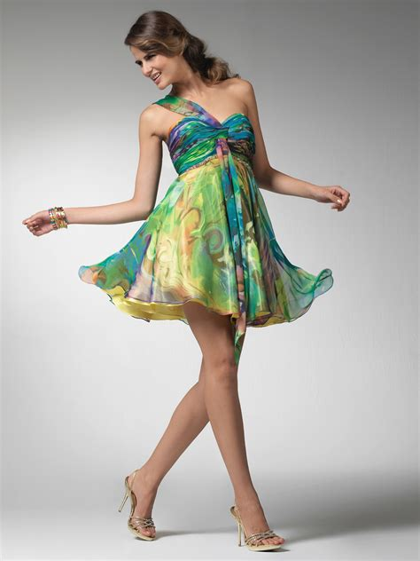 Giveaway Dress - prom dress giveaway for st patrick s day prom dresses and gowns