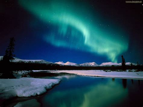 when are the northern lights canada the timeless nexialist