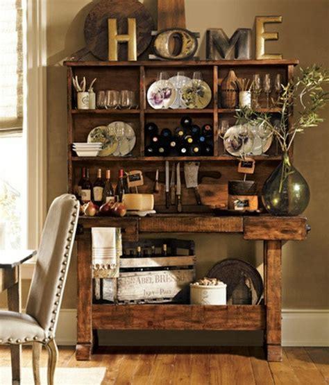 decorating like pottery barn k 252 chen designs im landhausstil eingerichtet