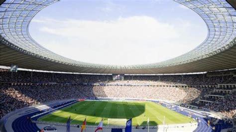 chions league finale 2015 tickets ab wann chions league finale 2015 uefa startet ticketverkauf