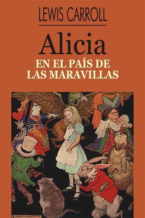 libro lewis carroll photofile alicia en el pa 205 s de las maravillas