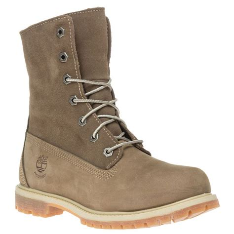 cheap womens timberland boots cheap womens timberland boots uk bye bye laundry