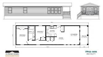 Mini House Plans 14x40 home plans in addition 16x40 cabin floor plans with pictures in