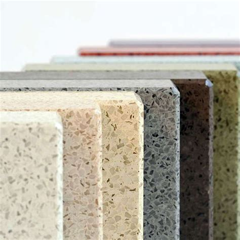 25 best ideas about recycled glass countertops on