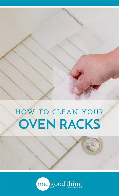 easy way to clean bathtub 1018 best tips cleaning images on pinterest cleaning