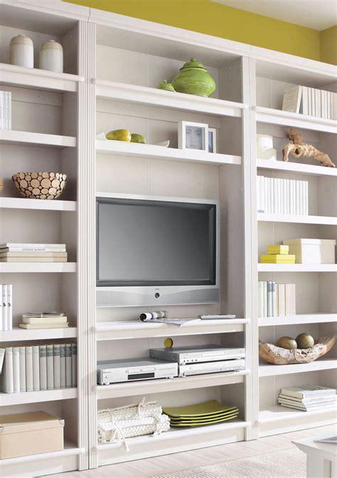 regale bestellen tv regal 187 serie soeren 171 bestellen baur