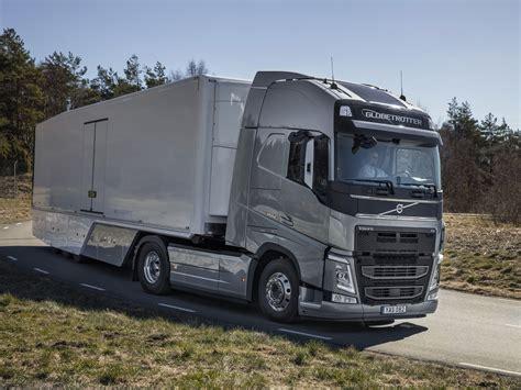 volvo 500 truck volvo fh 500 4 215 2 tractor globetrotter xl cab 2016 pr