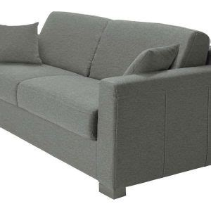 sofibo canap canap place convertible conforama with