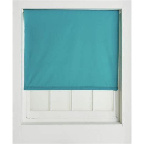 Teal Bedroom Blinds 25 Best Ideas About Teal Blinds On Teal