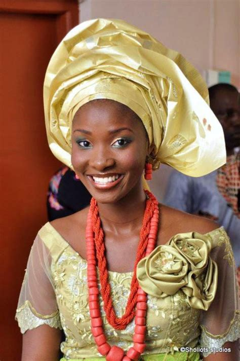 igbo traditional wedding wedding feferity joy studio design gallery best design