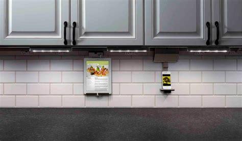 legrand under cabinet lighting legrand under cabinet power strip roselawnlutheran