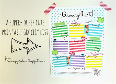 grocery shopping coupons printable uk raising up rubies blog coupon organization ideas some