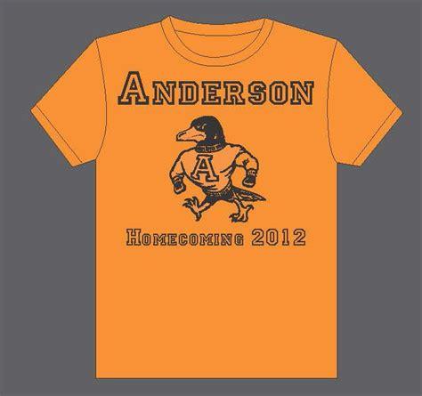 alma mater t shirt design 38 best my alma mater anderson college university