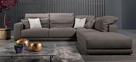 divani e poltrone di alta qualit 224 antares