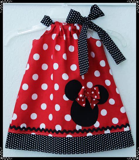 Dress Minnie Polkadot 1 unavailable listing on etsy